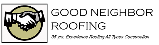 Good Neighbor Roofing Inc